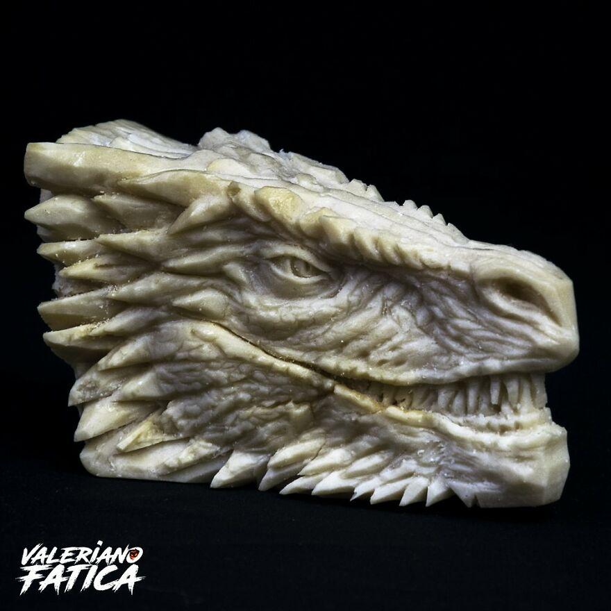 dragon-parmesan