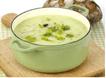food-potato-leek-soup