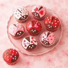 food-Valentine-1