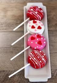 food-valentine-2