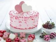 food-valentine-4