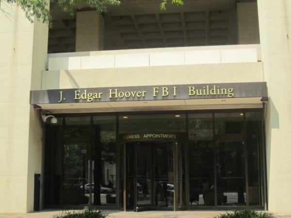 Hoover-bldg