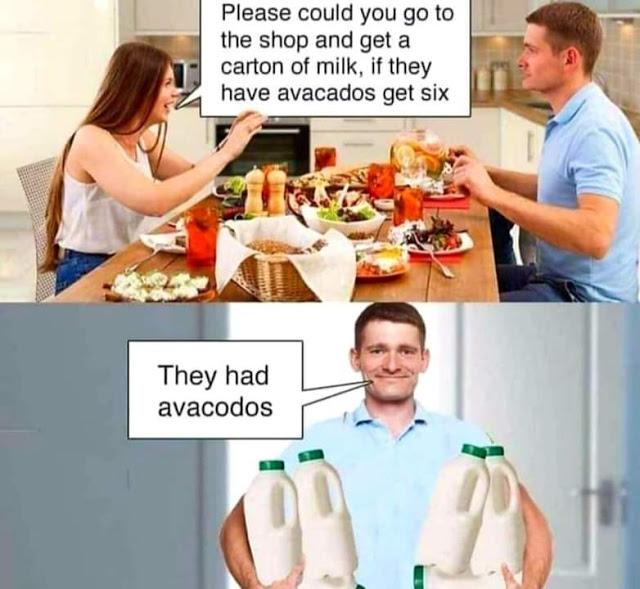 meme-8