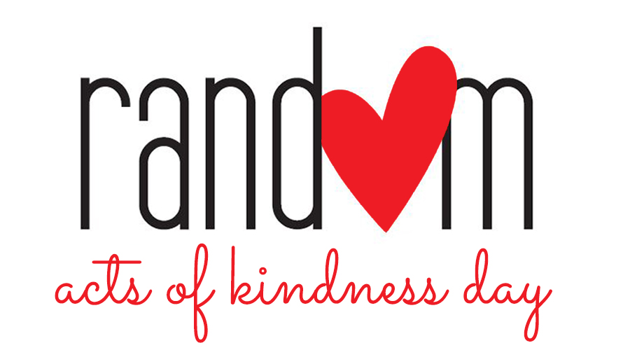 National-Random-Acts-of-Kindness-Day