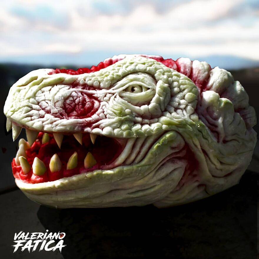 t-rex-watermelon