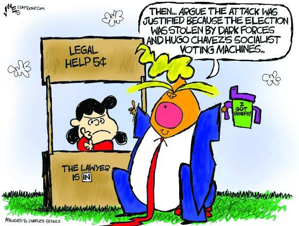 toon-trump-lawyer