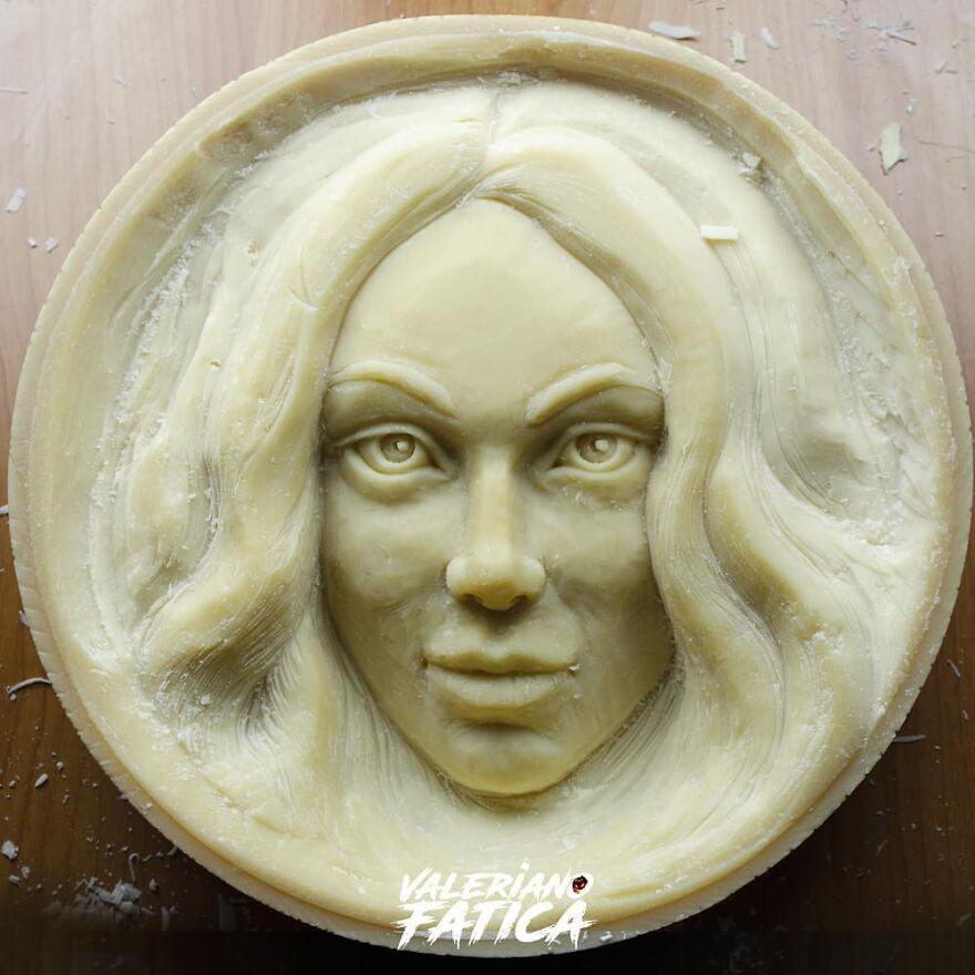 woman-parmesan