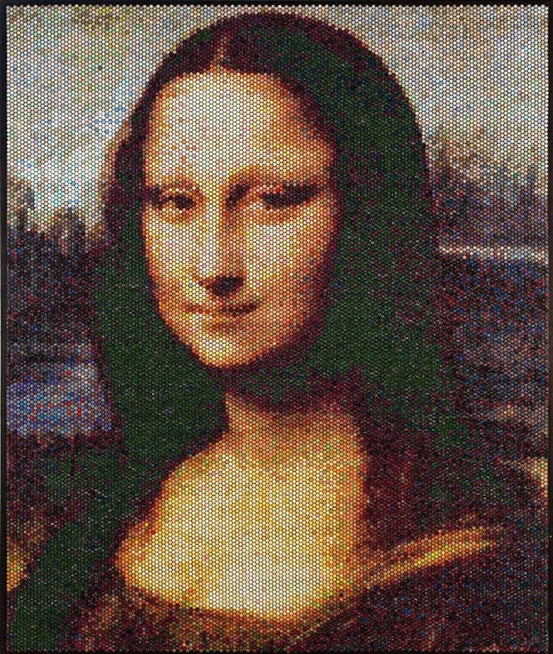 Hart-Mona-Lisa