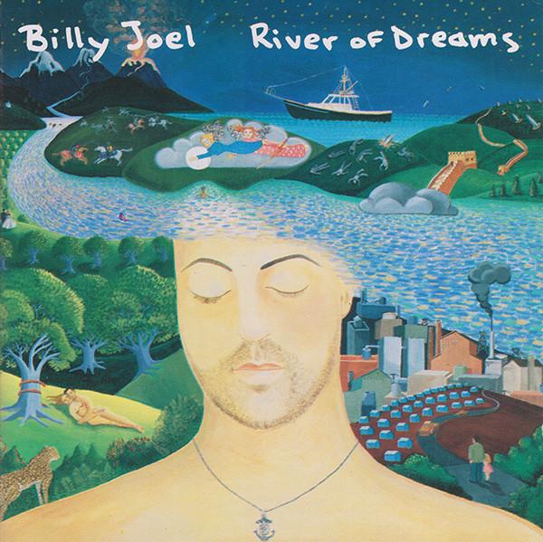 river-of-dreams